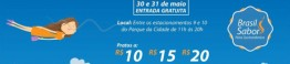 SABOR BRASIL brasilia_d