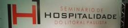 SEMINARIO DE HOSPITALIDADE EM SANTOS_d