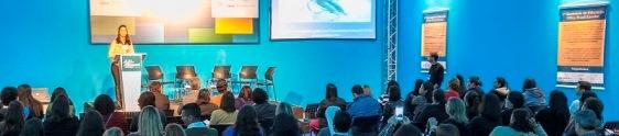 Escolar Office 2015 vai sediar Seminário de Educação