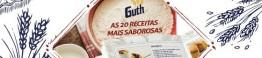 acao promo guth 1