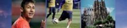 baruel neymar_d