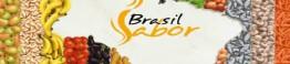 brasilsabor_d