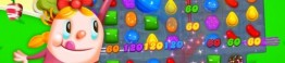 candy_crush d