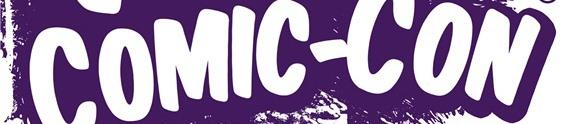 Ação promo do Syfy leva fã à Comic-Con Internacional