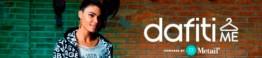 dafiti1-d