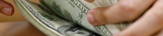 Alta do dólar e o mercado de eventos