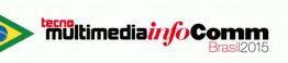 feira-de-audiovisual_d