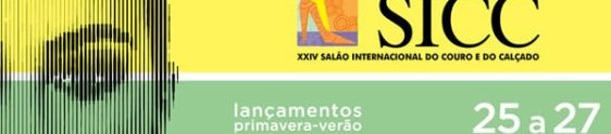 Lansay e Fico têm novidades no Sicc 2015 em Gramado