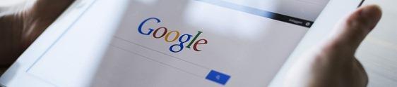 Google traz treinamento mobile para cidades brasileiras