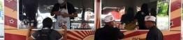 itubaina food truck - foto jorge thadeu_d