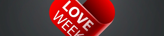 Jontex apresenta Love Week em parceria com a ABMotéis