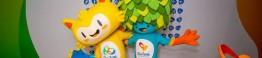 mascotes-olimpiadas-rio-vila-esporte_d