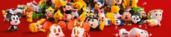 Claro e Disney firmam parceria para ação promo