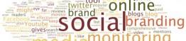 online-branding-social-media_d
