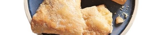 Clientes elegem novo produto da padaria do Pão de Açúcar
