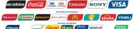 patrocinadores_fifa_d