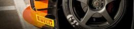 sprint race pirelli  2_d