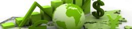 sustentabilidade nas empresas_d