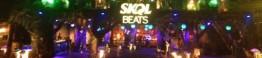 tomorrowland-skol-beats-d