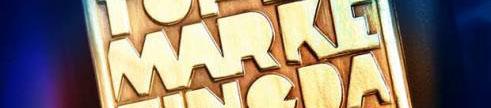 Abertas inscrições para o Top de Marketing ADVB 2015