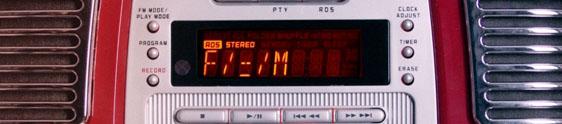 """Transamérica cria a """"Rádio Music School"""""""