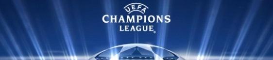 Sony patrocina Uefa Champions League