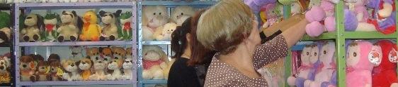 BabyNit reúne produtos para gestantes, bebês e crianças