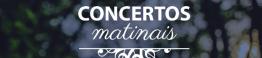 ConcertosMatinais_d