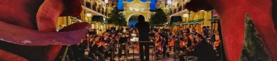 Fidenza Village realiza uma série de eventos na Expo Milano