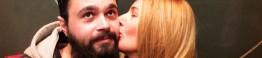 Gabriel Cal e Marina Cortini 1 - jurados Pepper_d