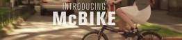 Mc Bike2 d