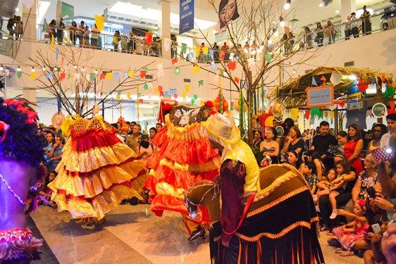 Shopping da Ilha6