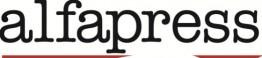 alfapress-comunicacoes_d