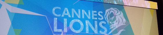 "Os ""mais mais"" do Festival Cannes Lions 2015"