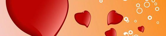 Dia dos Namorados vai 'aquecer' o marketing promocional?