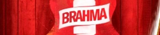 Brahma cria embalagem especial para o Expô Araçatuba