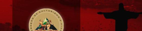 Integralmédica marca presença no Mr. Rio-IFBB