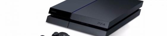 Sony diz que PS4 será fabricado no Brasil