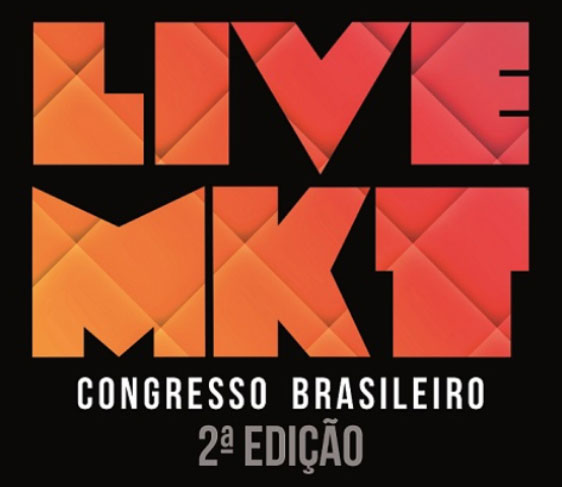 segundo-congresso-de-live-marketing
