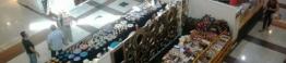 shoppingviabrasil_expoarte_1_d