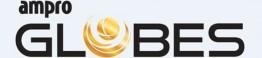 AMPRO-Globes-2015-logo-dest_D