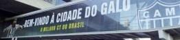 Atlético Mineiro-D