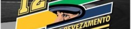 Ayrton Senna Racing Day-D