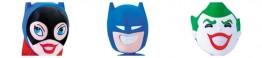 Batman Bob's-D