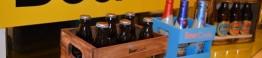 BeerCode 1-D