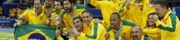 Brasil-Basquete_d
