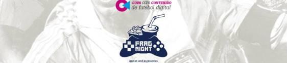 Curitiba recebe Copa de Futebol Digital