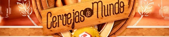 Shopping Recife promove festival Cervejas do Mundo