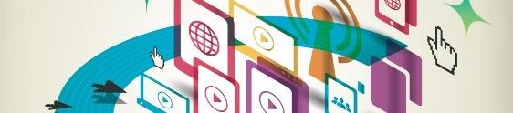 Comunicação estratégica para o impacto das marcas