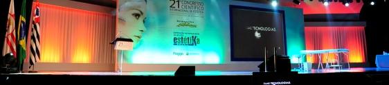 São Paulo recebe Congresso Científico de Estética